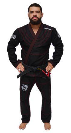 Kimono Jiu-jitsu NEWXTREME PRETO - Masculino - Produtos Shitaya Bjj JiuJitsu ShitayaKimonos kimonosShitaya Kimonos brazilian jiu jitsu faixa preta black belt Brazilian Jiu Jitsu, Black Belt, Character, Men's Kimono, Stuff Stuff, Kimonos
