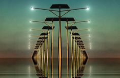luces by Anadgar