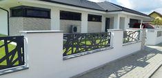 hliníkové ploty Arches, Garage Doors, Outdoor Decor, Design, Home Decor, Decoration Home, Room Decor, Arch