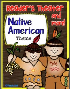 Native American Survival tips that withstand the test of time for of years and able to defy every difficulties nature hurled at them. The thorough guide to teaching you hunting,fishing, fighting, making survival weapons, medical healings and more. Native American Lessons, Native American Projects, Dictionary Skills, 2nd Grade Activities, Interactive Journals, Readers Theater, Good Readers, 2nd Grade Reading, Teacher Tools