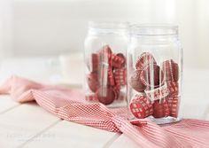 red velvet mini-cupcakes   Flickr: Intercambio de fotos