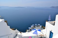 Santorini Greece | Oia (Santorini, Greece)