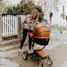 Kids Usa, Fab Life, Lil Baby, Baby Kids, Happy Mom, Cute Family, Mom Style, Baby Strollers, Pram Stroller
