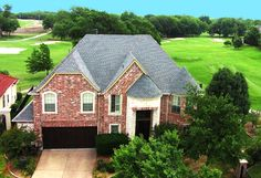 RE/MAX Advanced, REALTORS uses drone technology! List with us today and see the benefits!