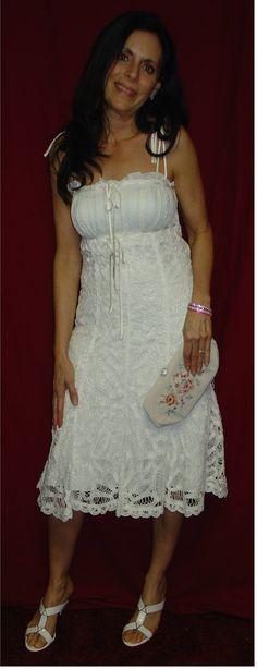 Shop Betsey Johnson Dresses, Shoes,