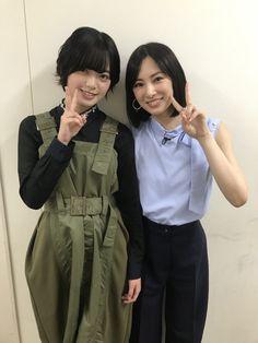 TOKIOカケル – DIARY | KEIKO KITAGAWA Keiko Kitagawa, Japanese Girl, Rain Jacket, Windbreaker, Raincoat, Idol, Feminine, Kawaii, Actresses