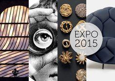Les expo design, déco et art à ne pas manquer en 2015
