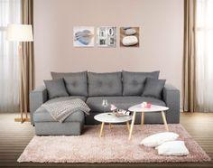 Adobe Scene7 Zoom Design Pas Cher, Convertible, Decoration, Cosy, Table, Living Room, Furniture, Adobe, Home Decor