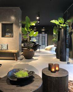 [New] The 10 Best Home Decor (with Pictures) - Sigue @deco_ideas.ec para más inspiración #deco_ideas -> @desireefernandez.arq Repost vía Pinterest . . . . #decoracion #casa #arquitectura #decoration #decoracao #interiordesing #deco #decor #homedecor #homedecoration #decoraciondeinteriores #homeideas #instadecor #diseño #desing #interiorismo #ecuador #hogar #homestyle #arquitetura #interiordesignideas #esmeraldas