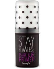Праймер Stay Flawless 15-Hour Primer, Benefit