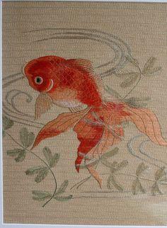 日本刺繍 - Google 検索                                                                                                                                                                                 More