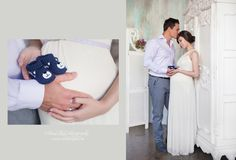фотосессия беременных девушек: 24 тыс изображений найдено в Яндекс.Картинках