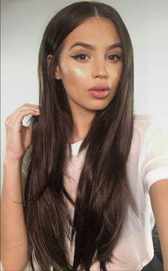 Girls Short Hair Cuts Latest Short Hairstyles For Oval Faces Short . Hair Style Girl short hair cut styles for girls Oval Face Hairstyles, Hairstyles With Bangs, Weave Hairstyles, Cool Hairstyles, Black Hairstyles, Modern Hairstyles, Wedding Hairstyles, Beautiful Hairstyles, Party Hairstyles