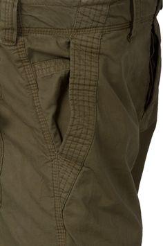 CARGO PANT - Pesquisa do Google Men Trousers, Mens Trousers Casual, Mens Joggers, Men Casual, Pants, Vintage Denim, Denim Fashion, Work Wear, Menswear