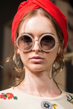 Shop the eyewear sample sale on www.jusoflondon.com 50% off with promocode: SAMPLESALE