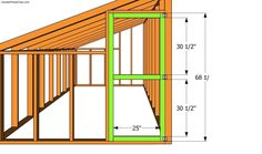 Lean to building plans lean to greenhouse plans free garden how build large building the lean . lean to building plans lean to shed small shed plans garden Greenhouse Supplies, Build A Greenhouse, Greenhouse Gardening, Hydroponic Gardening, Hydroponics, Greenhouse Ideas, Greenhouse Wedding, Organic Gardening, Aquaponics System