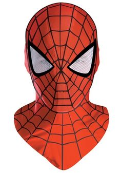 http://images.halloweencostumes.com/products/2569/1-2/deluxe-spiderman-mask.jpg