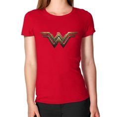 agua de maravilla Women's T-Shirt