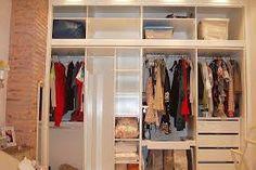 Resultado de imagen de imagen de portadas para una empresas de servicios de arreglos de closet y armarios