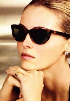 Gorgeous glasses. #RalphLauren #lookoptometry #sunglasses #manhattanbeach #optometry #Glasses #ralphlauren