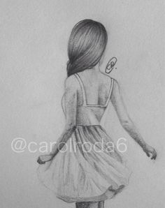 Οι πιο δημοφιλείς ετικέτες γι αυτήν την εικόνα συμπεριλαμβάνουν: swag, black and white, drawing, dress και girl