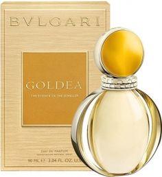 Bvlgari Goldea Eau De Parfum Ounce UPC 783320502507 for sale online Bvlgari Goldea, Bvlgari Rose, Bvlgari Omnia Amethyste, Shower Gel, Body Lotion, Perfume Bottles, Cologne