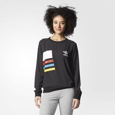 adidas Originals for Women