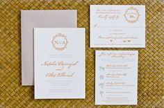 Punta Cana Wedding from Angie Silvy Photography  Read more - http://www.stylemepretty.com/2013/08/20/punta-cana-wedding-from-angie-silvy-photography/