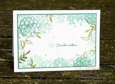 Was ich mag Stampin´ Up! Stempelset Sale-A-Bration 2016