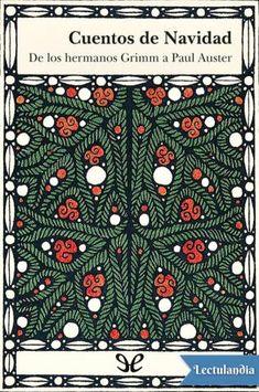 La Navidad, siempre muy presente en la literatura, ha inspirado relatos magníficos, y son muchos los grandes escritores que se han acercado a ella. En esta antología se refleja la alegría, el sentido de comunidad, la excitación espiritual, la oportu...