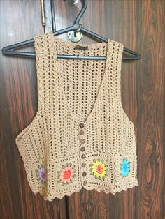 Crochet Doll Pattern, Crochet Patterns, Woolen Dresses, Baby Knitting, Knit Crochet, How To Make, How To Wear, Women Wear, Womens Fashion