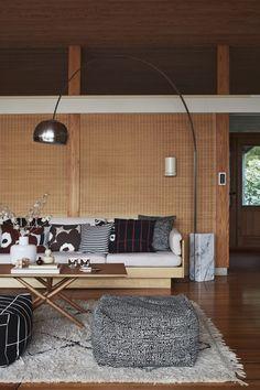 Marimekko Home Fall 18 2 9428