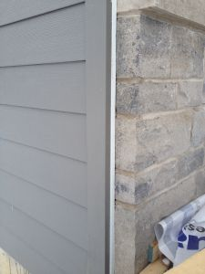 James Hardie Design Ideas Live Colorfully Pearl Gray