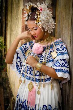 Smart Women, Traditional Dresses, South America, Saree, Culture, Photography, Homeland, Vip, Beauty