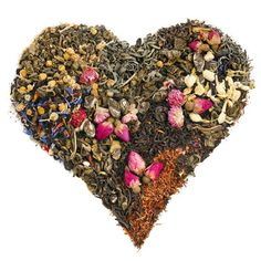 Do you suffer from a low sex drive and want to ignite your libido again? Try these 4 natural herbs that can awaken your inner sex kitten and have you purring with bliss.