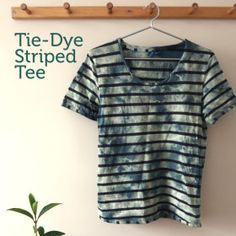1000 images about tie dye rit dye on rit