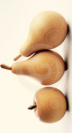 http://www.dreamstime.com/photos-images/wooden-pears-apple.html