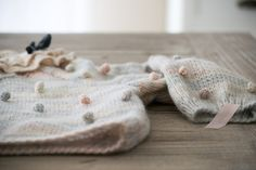 https://dansmabesace.com/2018/03/21/spring-is-coming/ Pull pop corn - Pop corn sweat - Tricot - Knitting - Phildar - phil Otello - Pastel Jersey - Création - DIY - DANS.MA.BESACE - Spring - Printemps - www.dansmabesace.com