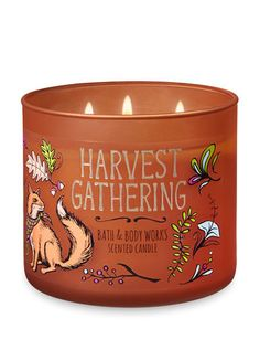 Bath & Body Works and single wick candles are made using the highest concentration of fragrance oils. Browse a variety of scents for your home now! Bath Candles, 3 Wick Candles, Scented Candles, Candle Jars, Bath N Body Works, Bath And Body, Fall Scents, Perfume, Candle Making
