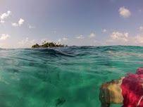 https://www.google.com.br/maps/place/Arquipélago de San Blas…