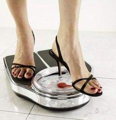Diete, retete, metode de slabit