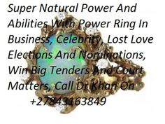 Return my ex-love,best love spell caster online 0027843163849 In Netherlands .