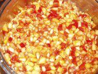 Zeleninová směs Uncle Bens s ananasem Vegetables, Food, Meal, Eten, Vegetable Recipes, Meals, Veggies