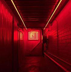 neon | Tumblr