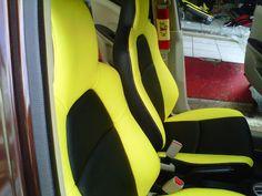 Foto Car Seats, Pictures