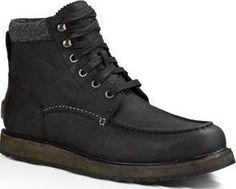 4c8b6bfa441 7 Best Men's Boot images in 2012 | Fashion men, Male fashion, Man ...