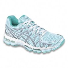 65ab598551f A solid list of running shoes for the budget-conscious consumer.