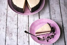 1000+ images about VOGUE Food on Pinterest | Food Blogs, Vogue and ...