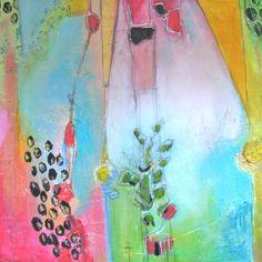 Chris Cozen art # love it!