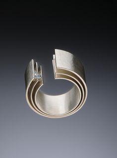 Ring | Katherine Rudolph